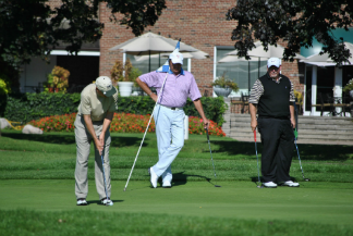 Michigan Seniors Golf Association (15)