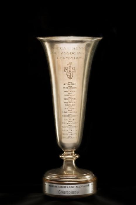 Original-Trophy---1